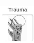 trauma-